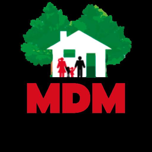 MDM Digital - Baixe agora
