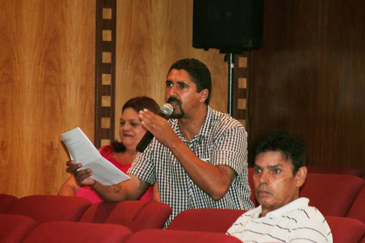 II_reunioa_cons_estadual (7)