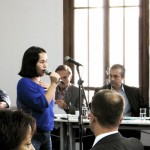 reuniao_conselho_municipal_da_habitacao_16_12_14 (32)